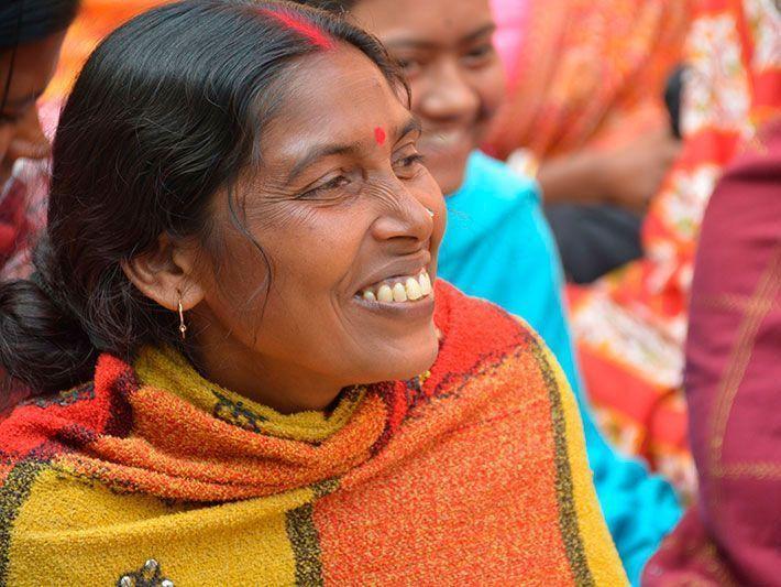 Proyecto para el Empoderamiento de las Mujeres
