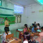 Prevención del Sida en Indore